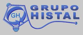 grupo histal