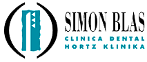 clinica dental simon blas
