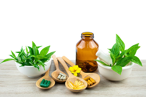 """homeopatía"""